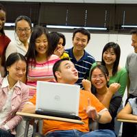 http://digital.lib.buffalo.edu/photo/photos/20360/20360059.jpg