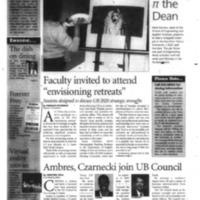 http://digital.lib.buffalo.edu/upimage/LIB-UA043_Reporter_v36n24_20050303.pdf