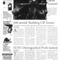 http://digital.lib.buffalo.edu/upimage/LIB-UA043_Reporter_v39n13_20071206.pdf