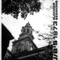 http://digital.lib.buffalo.edu/upimage/LIB-UA043_Reporter_SummerSessions1973.pdf