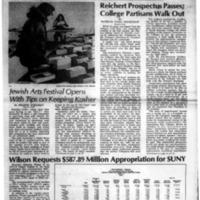 http://digital.lib.buffalo.edu/upimage/LIB-UA043_Reporter_v05n18_19740207.pdf
