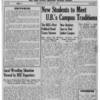 http://digital.lib.buffalo.edu/upimage/LIB-UA007-Bee-19440703.pdf