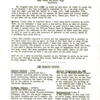 RG36-5-452_08_10_004.pdf