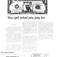 LIB-UA006_v21n48_19710212.pdf