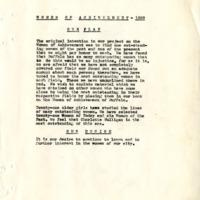 http://digital.lib.buffalo.edu/upimage/MS32_5_8_001_OurPlan.pdf