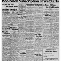 http://digital.lib.buffalo.edu/upimage/LIB-UA007-Bee-19380107.pdf