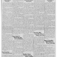http://digital.lib.buffalo.edu/upimage/LIB-UA007-Bee-19271014.pdf