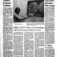 http://digital.lib.buffalo.edu/upimage/LIB-UA043_Reporter_v02n28_19710415.pdf