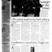 http://digital.lib.buffalo.edu/upimage/LIB-UA043_Reporter_v30n21_19990218.pdf