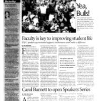 http://digital.lib.buffalo.edu/upimage/LIB-UA043_Reporter_v29n04_19970918.pdf