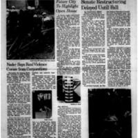 http://digital.lib.buffalo.edu/upimage/LIB-UA043_Reporter_v01n14_19700423.pdf