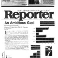 http://digital.lib.buffalo.edu/upimage/LIB-UA043_Reporter_v20n07_19881013.pdf