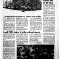 http://digital.lib.buffalo.edu/upimage/LIB-UA043_Reporter_v06n25_19750403.pdf