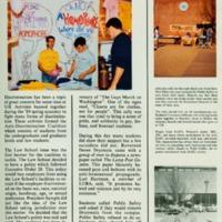 LGB1990_1.pdf