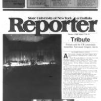 http://digital.lib.buffalo.edu/upimage/LIB-UA043_Reporter_v17n18_19860206.pdf