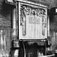 http://digital.lib.buffalo.edu/upimage/19343.jpg