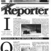 http://digital.lib.buffalo.edu/upimage/LIB-UA043_Reporter_v20n02_19880908.pdf