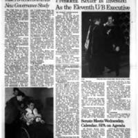 http://digital.lib.buffalo.edu/upimage/LIB-UA043_Reporter_v02n21_19710218.pdf