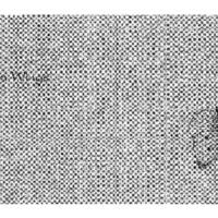 LIB-PC011_023-ACC.pdf