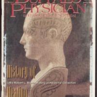 http://digital.lib.buffalo.edu/upimage/LIB-HSL008_v26n02-1992-Spring.pdf