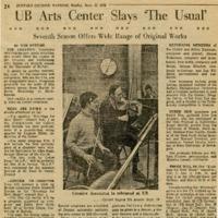 http://library.buffalo.edu/test/eastman/eastman_057.pdf