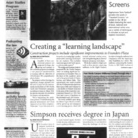 http://digital.lib.buffalo.edu/upimage/LIB-UA043_Reporter_v38n30_20070412.pdf