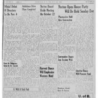 http://digital.lib.buffalo.edu/upimage/LIB-UA007-Bee-19401025.pdf