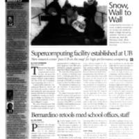 http://digital.lib.buffalo.edu/upimage/LIB-UA043_Reporter_v30n17_19990121.pdf