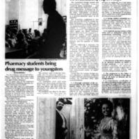 http://digital.lib.buffalo.edu/upimage/LIB-UA043_Reporter_v06n11_19741114.pdf