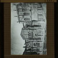 http://digital.lib.buffalo.edu/upimage/18907.jpg