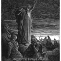LIB-SC001-Bible-047.jpg