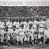 UBS_1962BSB(1961 team)_0265.tif