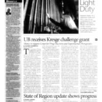 http://digital.lib.buffalo.edu/upimage/LIB-UA043_Reporter_v32n14_20001130.pdf