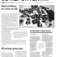 http://digital.lib.buffalo.edu/upimage/LIB-UA043_Reporter_v40n27_20090416.pdf