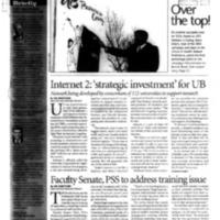 http://digital.lib.buffalo.edu/upimage/LIB-UA043_Reporter_v29n15_19971211.pdf