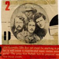 http://library.buffalo.edu/test/eastman/eastman_159.pdf