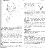 http://digital.lib.buffalo.edu/upimage/LIB-MUS022_17-18-1975-07-08.pdf