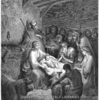 LIB-SC001-Bible-057.jpg
