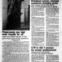 http://digital.lib.buffalo.edu/upimage/LIB-UA043_Reporter_v07n03_19750918.pdf