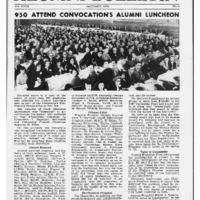 LIB-UA009_19520101.pdf