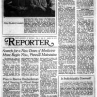 http://digital.lib.buffalo.edu/upimage/LIB-UA043_Reporter_v04n22_19730308.pdf