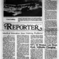 http://digital.lib.buffalo.edu/upimage/LIB-UA043_Reporter_v05n27_19740418.pdf