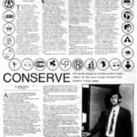 http://digital.lib.buffalo.edu/upimage/LIB-UA006_v33n02_19820707.pdf