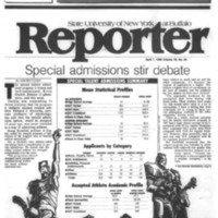 http://digital.lib.buffalo.edu/upimage/LIB-UA043_Reporter_v19n23_19880407.pdf