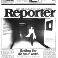 http://digital.lib.buffalo.edu/upimage/LIB-UA043_Reporter_v19n10_19871112.pdf
