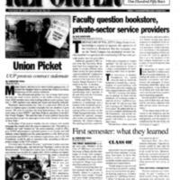 http://digital.lib.buffalo.edu/upimage/LIB-UA043_Reporter_v28n21_19970220.pdf