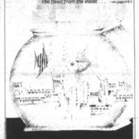 http://digital.lib.buffalo.edu/upimage/LIB-UA006_v30n14_19790917.pdf