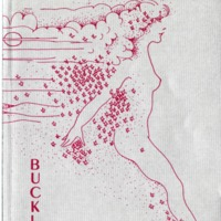 PCMS-030_Buckle_1980_3-2.pdf