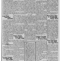 http://digital.lib.buffalo.edu/upimage/LIB-UA007-Bee-19320226.pdf
