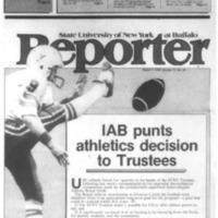 http://digital.lib.buffalo.edu/upimage/LIB-UA043_Reporter_v17n22_19860306.pdf